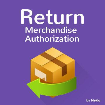 return-merchandise-authorization Online Form Builder Javascript on