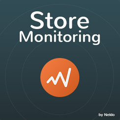 Store Monitoring